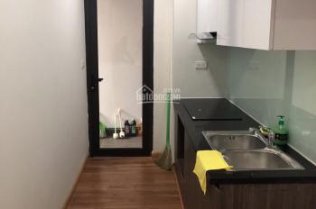 BQL chung cư C2 Xuân Đỉnh cho thuê căn hộ 2PN 3PN giá 6tr/tháng full nội thất