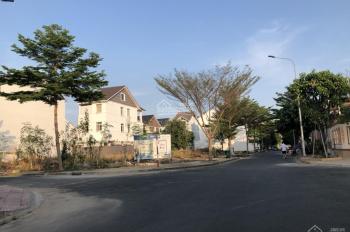 Bán đất đường 30m KDC Khang Điền - gia hòa quận 9