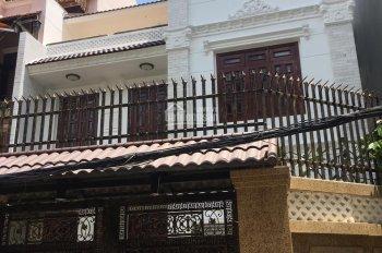 Bán nhà hẻm 284 đường Lý Thường Kiệt Q10 đối diện Xi Grand Court, DT: (7x10m) 3 lầu, giá: 10 tỷ