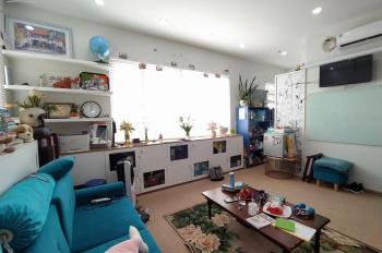 Cho thuê officetel full nội thất ở giá cực rẻ tại Cao Thắng Q10 - LH: 0941.941.419
