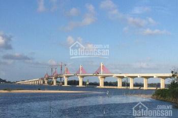Bán gấp NP11 - 04 thuộc trục đường số 5 dự án Phú An Khang
