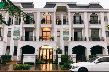 Bán nhà phố Bình Dương, Quốc lộ 13, 1 tỷ 500/căn, LH 0334781889