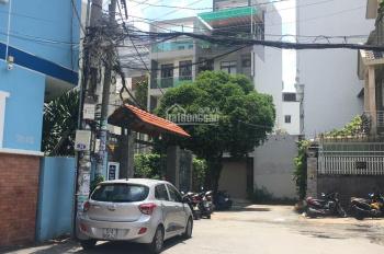 Bán nhà đẹp hẻm ô tô 7 chỗ Nguyễn Văn Đậu, Bình Thạnh, 7.5 tỷ