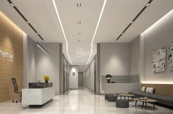 Chung cư cao cấp hàng đầu Long Biên - nhận nhà ngay- siêu tiện ích - giá hấp dẫn