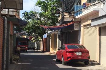 Bán đất mặt đường Đông Trà 4, Lê Chân, diện tích 101m2. LH 0906 003 186