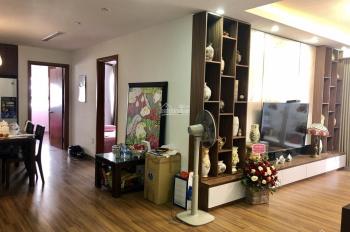Chính chủ bán căn chung cư 789 Xuân Đỉnh - 0888839321