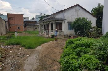 Gia đình tôi cần bán gấp lô đất 949m2 đất thổ cư, phường Phước Bình, Quận 9. Giá 29tr/m2