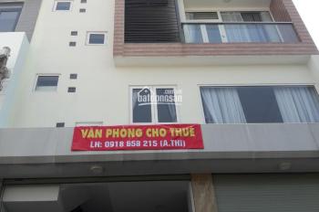 Nhượng lại căn CCMN tại Mỗ Lao 80m2 xây 19PN KK thang máy full đồ. Thu nhập ổn định 70tr/1 tháng