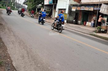 Bán nhà cấp 4 3PN-1WC hẻm 1171 Nguyễn Xiển, P Long Bình, Quận 9, 1.7 tỷ bao thuế phí sang tên