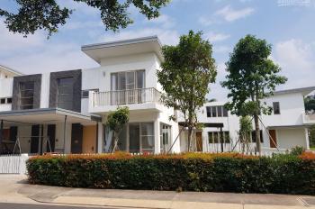 Bán biệt thự Home 2, 4PN - full nội thất - 310m2 - 7.3 tỷ, 0919058451