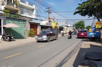 Nhà MT kinh doanh Nguyễn Văn Tăng, Q9