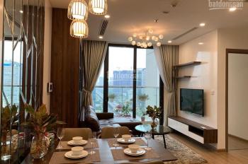 Cho thuê chung cư IA20 Ciputra: 2 phòng ngủ 6tr/th và căn 3 phòng ngủ 7tr/th. (LH: 09456.299.22)