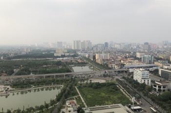 Ra hàng quỹ căn mới tầng 12A, 18, 21, 38 chung cư cao cấp The Zei 3PN, 94m2 chỉ 2,9 tỷ