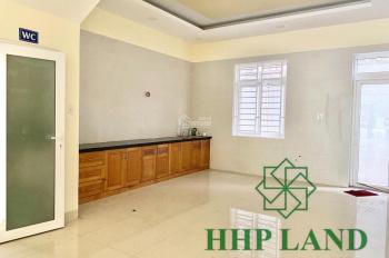 Cho thuê nhà hoàn thiện đẹp mặt tiền N1, D2D, Biên Hòa, 0976711267 - 0934855593 (Thư)