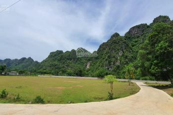 Cần bán gấp 8500m2 đất tại Lương Sơn - Hòa Bình - Hà Nội, LH: 03333.6.2332