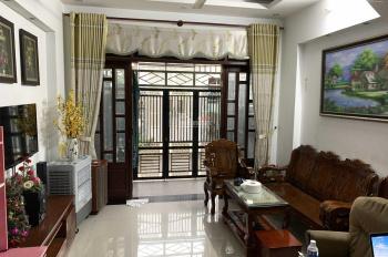Chính chủ giảm 100tr, bán căn nhà đường 2, Đình Phong Phú, Q9, LH: 0772 0909 85