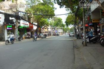Bán nhà khu Cư Xá Phạm Văn Hai, P. 1, Tân Bình. DT 4,6x27m, 2 lầu, giá 18,7 tỷ TL