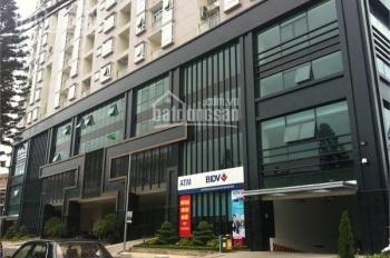 Cần bán căn hộ GP 170 Đê La Thành, 100m2, 2PN, đầy đủ nội thất, đã sửa đẹp