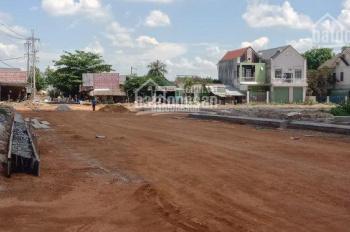 Siêu sốc! Chỉ còn duy nhất 1 lô đất nền gần Becamex Chơn Thành, đất siêu đẹp, giá siêu rẻ