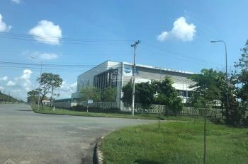Chính chủ cần cho thuê nhà xưởng mới 7.500m2 trong KCN Thành Thành Công, Trảng Bàng, Tây Ninh