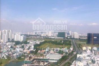 Cần tiền bán nhanh căn hộ 2PN, 97m2, đầy đủ nội thất. Giá cực tốt, LH: 0909770553