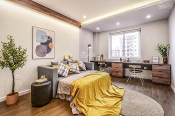 Cần bán căn hộ W30211A, tòa W3, dự án Vinhomes West Point - Đỗ Đức Dục.LH: 0989139999 Chị Hương