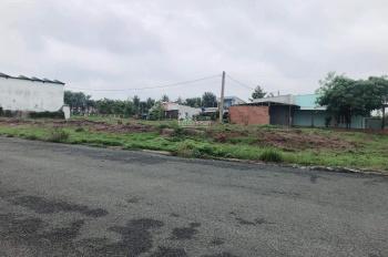 Tôi cần bán rẻ lô đất 570m²/780tr có 100m TC đường 12m, ngay Trung Tâm Hành Chính Huyện Hớn Quản.