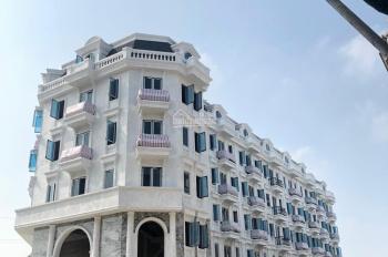 Độc quyền quỹ căn góc đẹp nhất dự án Kiến Hưng 60m2 đến 130m2, giá gốc trực tiếp CĐT, 0328669697