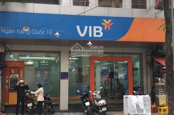 Bán nhà mặt phố Bùi Thị Xuân, 135m2, mặt tiền 8.5m, rộng đẹp, 63 tỷ. 0962111338