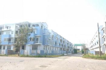 Bán nhà liền kề mặt đường 30m Trần Hữu Dực (Trịnh Văn Bô) kéo dài tại KĐT Vân Canh, LH 0915182666