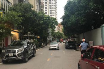 Cần bán căn nhà liền kề X3 KĐT Mỹ Đình 1, Q. Nam Từ Liêm, Hà Nội 0963828886