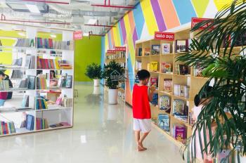 Bán tiền bán gấp nhà 3 tầng khu đô thị VSIP Quảng Ngãi - Khu dân cư Thiên Mỹ Lộc. LH: 0906716955