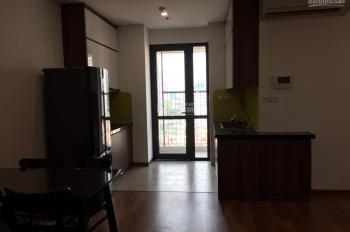 BQL cho thuê các căn hộ tại ban cơ yếu chính phủ DT 68 - 75 - 125m giá từ 8 triệu LH 0969056089
