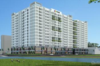 Chính chủ cần nhượng lại suất mua căn góc 2PN FPT Plaza view trực diện biển, giá rẻ không ngờ