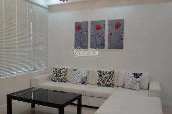 Bán căn hộ Saigon Pearl 2PN/91m2 toà Sapphire, giá 4 tỷ