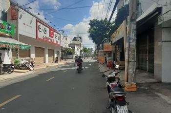 Bán nhà hẻm xe hơi 10m đường Nguyễn Văn Yến, Tân Phú, 4x18m, nhà đẹp vào ở ngay