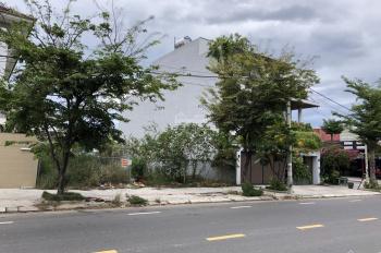 Cho thuê đất biệt thự đường Lê Quảng Chí, Hòa Xuân, Cẩm Lệ, Đà Nẵng