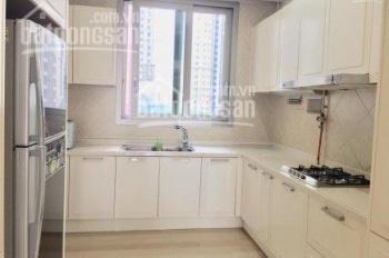 Chính chủ bán gấp căn 116m2, chung cư Usilk City, 3 phòng ngủ, giá 1.95 tỷ