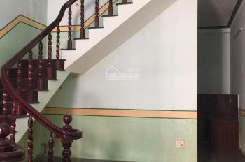 Bán nhà đẹp 1 trệt 1 lầu cách chợ Cái Răng 500m, Lê Bình, Cái Răng, Cần Thơ