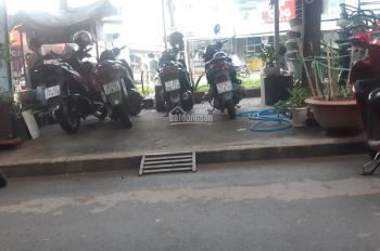 Cần bán Shophouse khu Ruby, Celadon City Q. Tân Phú, 100m2, 1 trệt 1 lầu, 5.6 tỷ, 0969.777.899