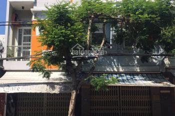 Bán nhà 3 mê MT Huỳnh Ngọc Huệ, 82m2