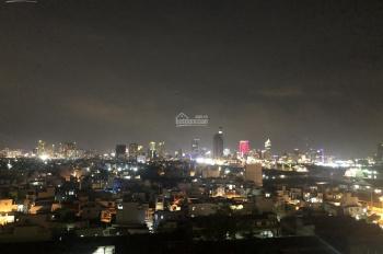 Rổ hàng giá tốt CH Riva Park - 2,6 tỷ 59m2 full nội thất, liền kề Q1, view sông Sài Gòn, 0938231076