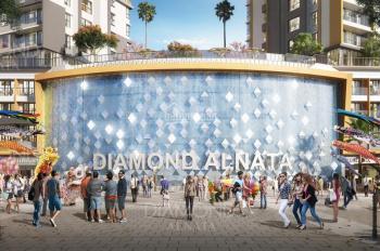 Shophouse Diamond sở hữu lâu dài tại Celadon City - diện tích 274m2 giá đầu tư tốt