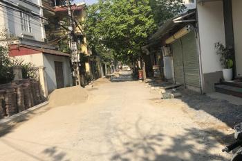Siêu phẩm 66,5m2 mặt đường Cửu Việt 1, đầu tư hoặc kinh doanh đều hợp lý