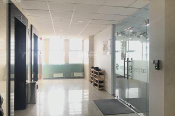 Cho thuê tòa nhà giá cực kỳ yêu tại CTM, 139 Cầu Giấy, diện tích linh hoạt: 80, 150, 200, 600(m2)
