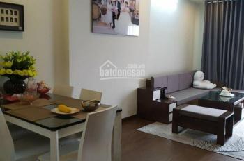 Cho thuê chung cư Homeland, 3PN full đồ giá 10tr/th, LH 0967341626