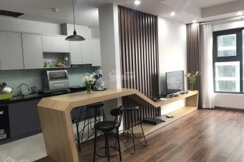 Chuyên cho thuê căn hộ chung cư Five Star Kim Giang, 9tr/tháng, 2 - 3PN, 84m2, Ms. Hạnh 093653038