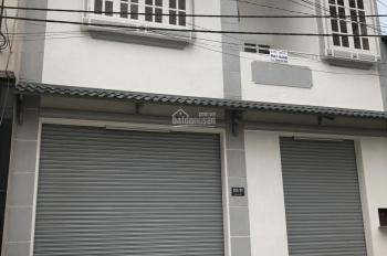 Cho thuê nhà đường Phan Anh, Hiệp Tân, Tân Phú