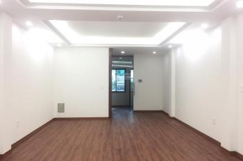 Nhà mới 55m2 x 5T tại Hoàng Hoa Thám, Vĩnh Phúc, Ba Đình, giá 5.6 tỷ. LH 0984056396