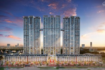 Bán căn hộ cao cấp giá từ 1,6 tỷ, ân hạn nợ gốc, lãi suất 0%. LH ngay 0866126223
